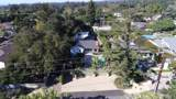 627 Romero Canyon Rd - Photo 28