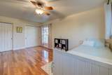 1099 Patterson Ave - Photo 13