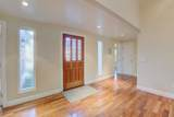 1099 Patterson Ave - Photo 4
