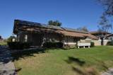 1162 Foster Rd - Photo 20