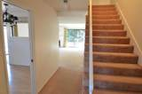 1162 Foster Rd - Photo 3