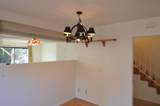 1162 Foster Rd - Photo 7