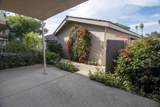 357 Moreton Bay Ln - Photo 12