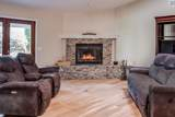 3620 Montebello St - Photo 8