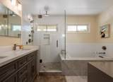 5518 Cathedral Oaks Rd - Photo 10
