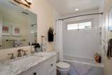 5518 Cathedral Oaks Rd - Photo 13