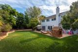 5518 Cathedral Oaks Rd - Photo 2