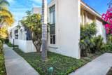 5512 Armitos Ave 43 - Photo 13