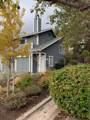 4016 Primavera Rd - Photo 1