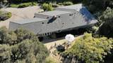 830 Summit Rd - Photo 42