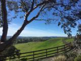 3725 Oak Trail Rd - Photo 1