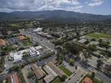 000 Maricopa Hwy - Photo 9