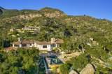 1379 Oak Creek Canyon Rd - Photo 1