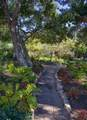1379 Oak Creek Canyon Rd - Photo 26