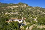 1379 Oak Creek Canyon Rd - Photo 31