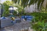 3943 Calle Cita - Photo 22