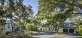 1845 East Mountain Dr - Photo 1