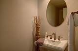 751 Skyview Dr - Photo 14