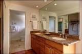751 Skyview Dr - Photo 17