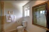 751 Skyview Dr - Photo 18