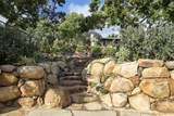 610 Cima Vista Ln - Photo 20
