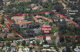 2060 Alameda Padre Serra - Photo 1