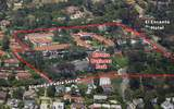 2020 Alameda Padre Serra - Photo 3