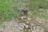 2125 Refugio Rd - Photo 16