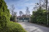 284 Santa Rosa Ln - Photo 2