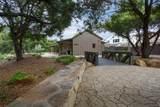 5463 Tree Farm Ln - Photo 20