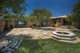 14200 Calle Real - Photo 28