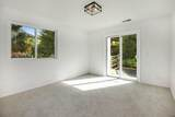 665 Coyote Rd - Photo 19