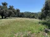 6767 Long Canyon Rd - Photo 7