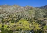 1385 Oak Creek Canyon Road - Photo 10