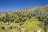 1385 Oak Creek Canyon Road - Photo 7