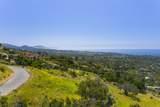 1385 Oak Creek Canyon Road - Photo 8
