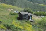 6 Hollister Ranch Rd - Photo 4