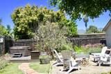1333 Vallecito Rd - Photo 17