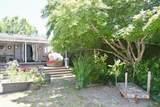 1333 Vallecito Rd - Photo 21