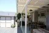 1333 Vallecito Rd - Photo 24
