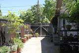 1333 Vallecito Rd - Photo 30