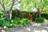 1333 Vallecito Rd - Photo 33