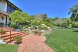 575 Braemar Ranch Ln - Photo 36