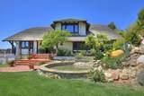 575 Braemar Ranch Ln - Photo 38