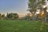 575 Braemar Ranch Ln - Photo 46