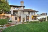 575 Braemar Ranch Ln - Photo 47