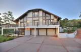 575 Braemar Ranch Ln - Photo 60