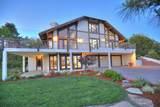 575 Braemar Ranch Ln - Photo 63