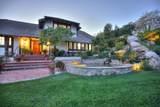 575 Braemar Ranch Ln - Photo 64