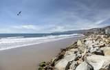 5368 Rincon Beach Park Dr - Photo 9